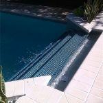 Pool 18